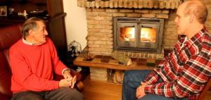 Interview met Jan uit Ravenstein